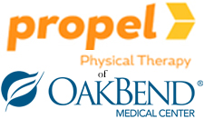 Propel Physical Therapy